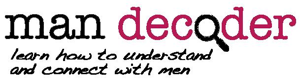 Man Decoder