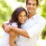 24 Signs A Guy Likes You: Decoding His Body Language