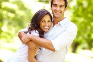 how to tell if a guy likes you quiz quotev