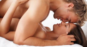 What Men Want In Bed: 10 Ways To Drive Him Wild