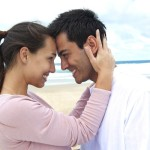How To Make Him Fall In Love