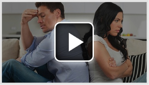 Why Men Pull Away Video