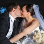 What Men Really Think About Marriage