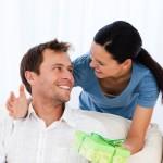 Top 10 Best Gift Ideas For Men