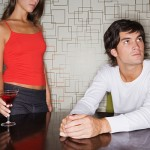 Why Men Lose Interest And What To Do About It
