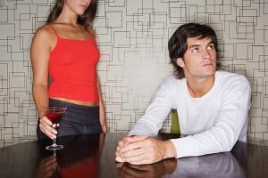 Why Men Lose Interest