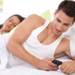 Is He Cheating? – 7 Warning Signs to Look For