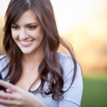Text Flirting Dos And Don'ts